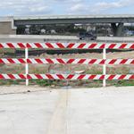 Site Barrier-1